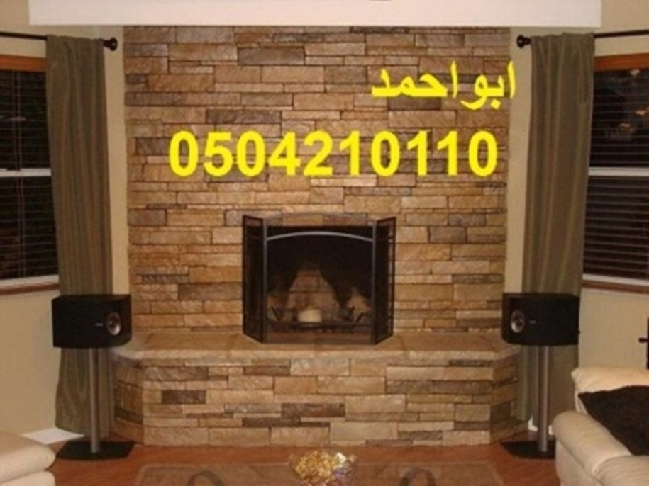 Fireplaces 30325492