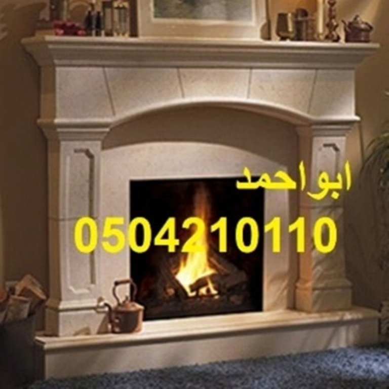 Fireplaces 30325494