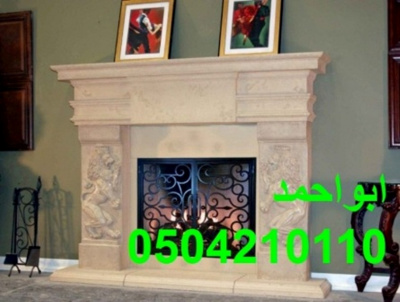 Fireplaces 30326154