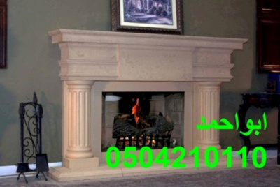 Fireplaces 30326156