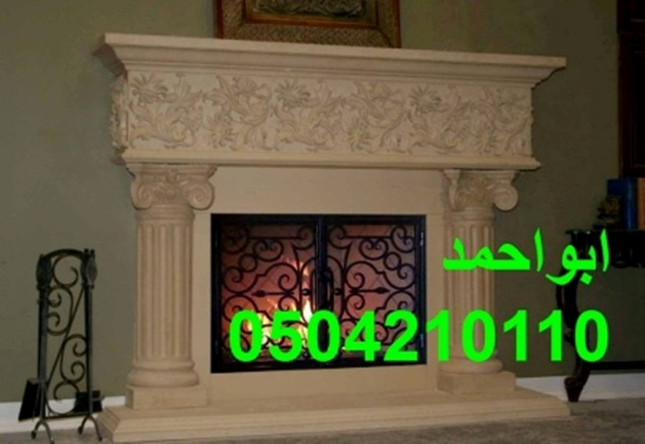 Fireplaces 30326162
