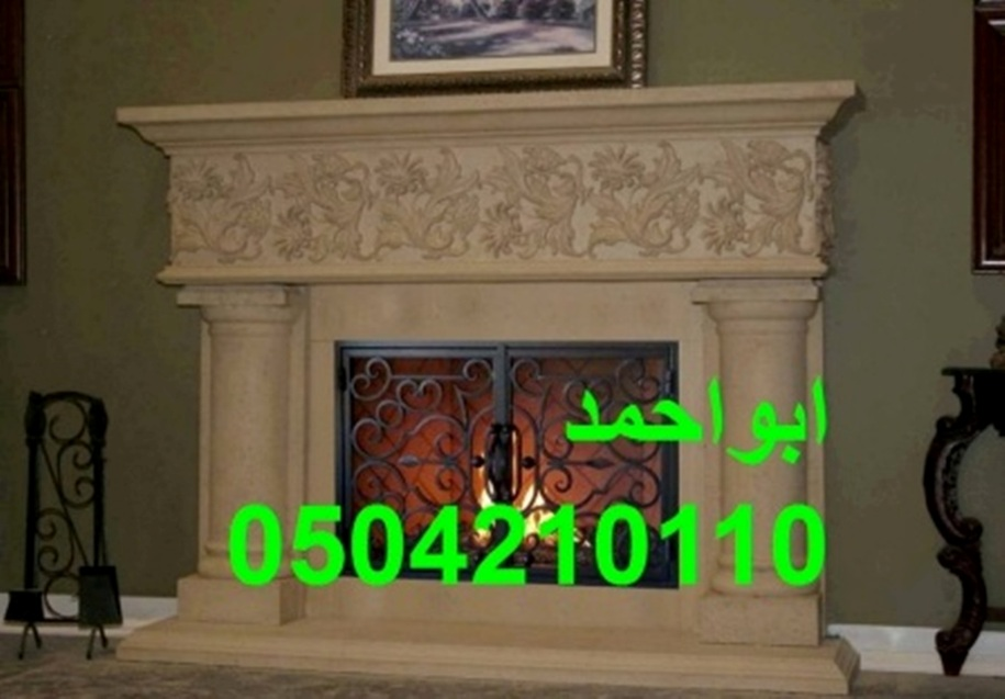 Fireplaces 30326165
