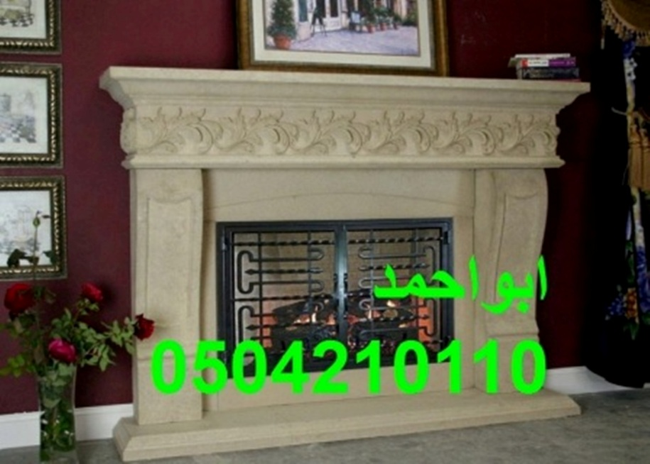 Fireplaces 30326166