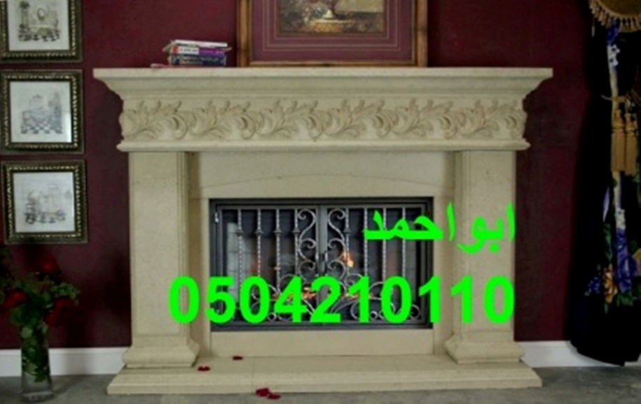 Fireplaces 30326167