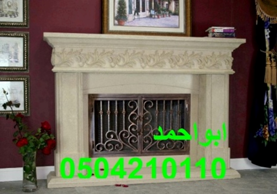 Fireplaces 30326168