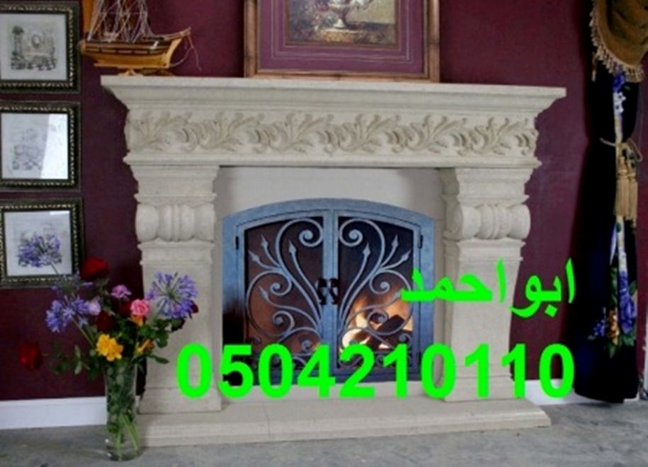 Fireplaces 30326170