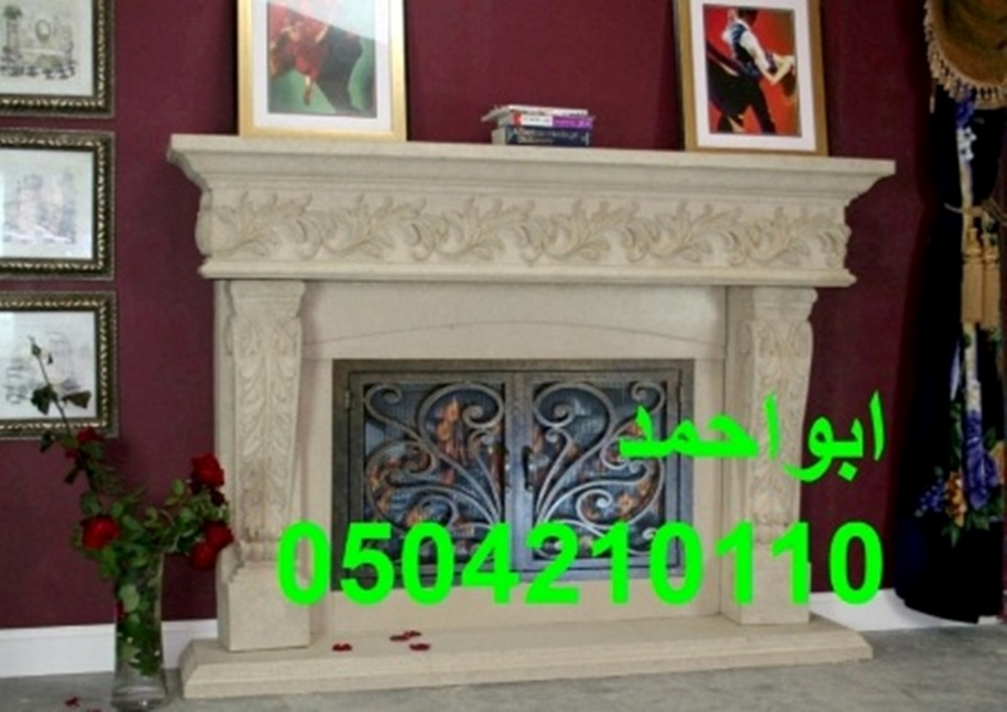 Fireplaces 30326171