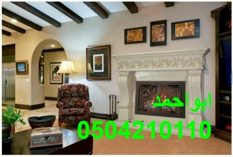 Fireplaces 30326173