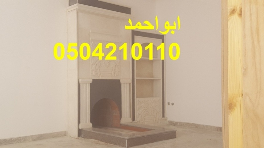 Fireplaces-picture 30326749
