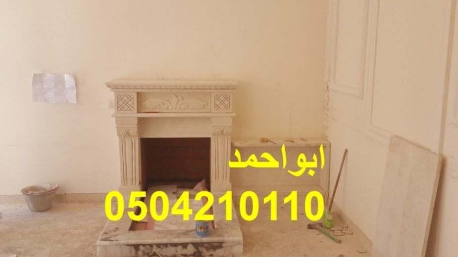 Fireplaces-picture 30326760